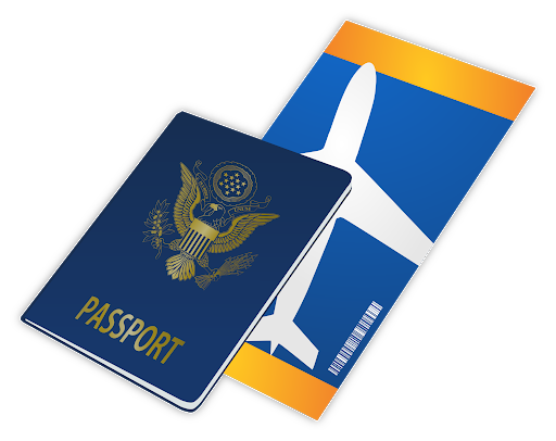 Fake travel Documents for sale